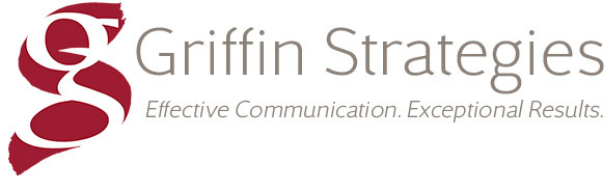 Griffin Strategies